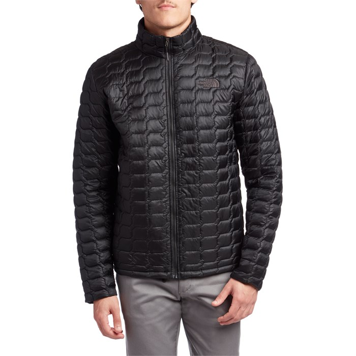 84a81919eb502f The North Face - ThermoBall™ Jacket ...