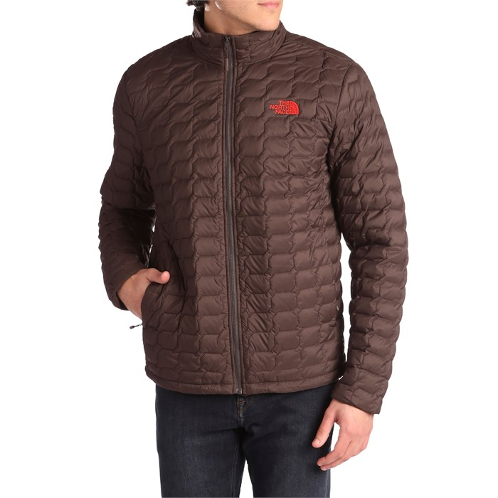 ac39c60a844 The North Face - ThermoBall™ Jacket ...