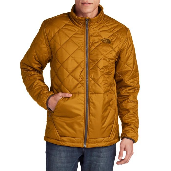 The North Face - Cervas Jacket