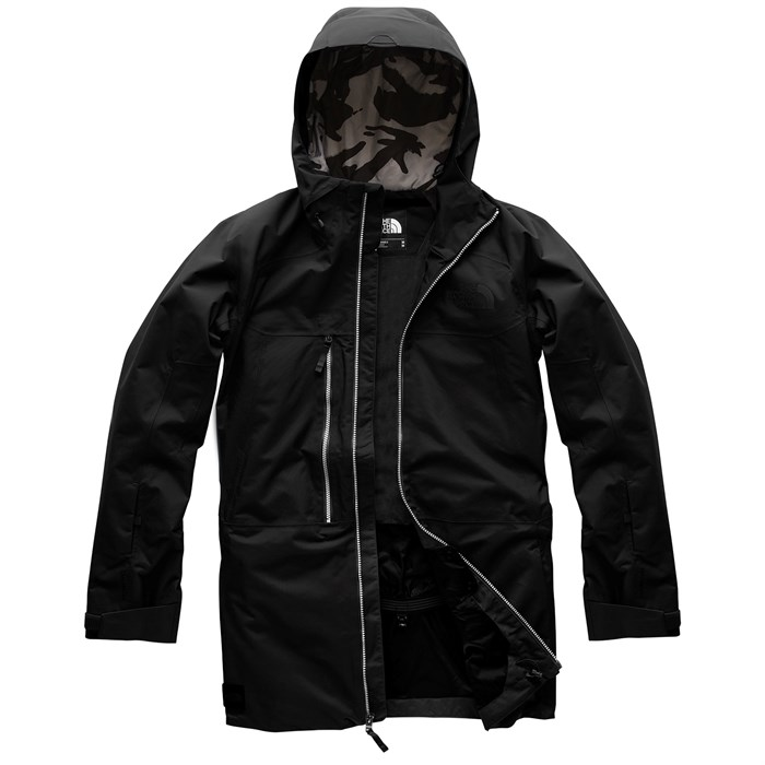 The North Face - Repko Jacket