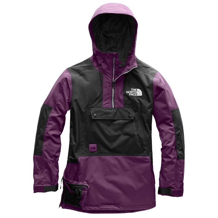 The North Face - Silvani Jacket ... a25d2425b6c5