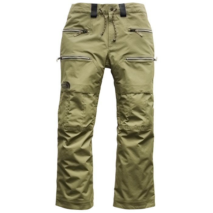 clearance exclusive range attractive designs The North Face Slashback Cargo Pants