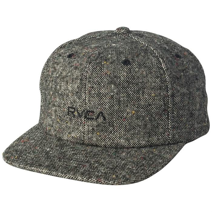 RVCA - Tonally Hat