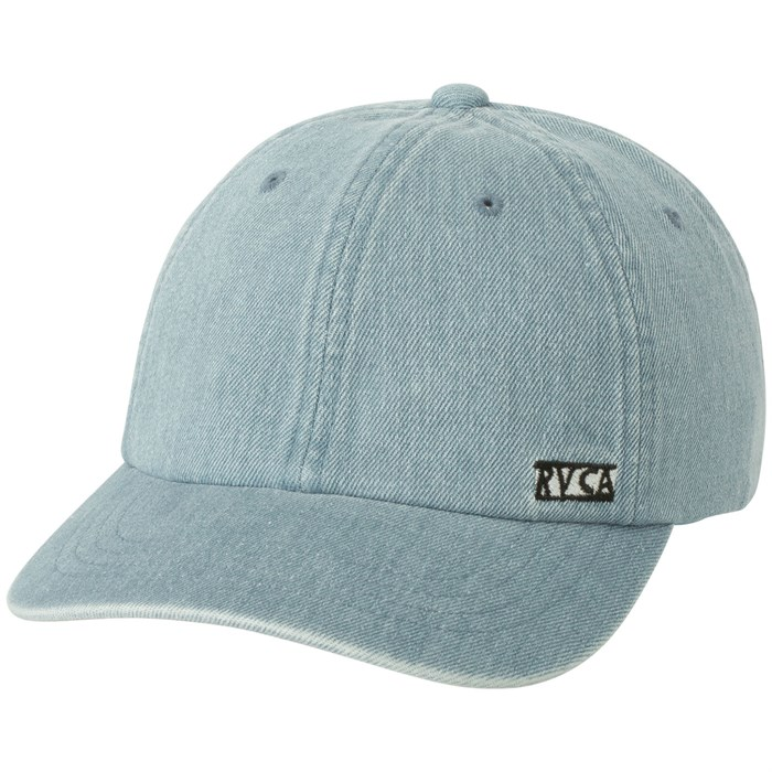 RVCA Grill Dad Hat - Women s  f5731a5254d