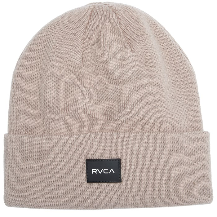 RVCA - Beam Up Beanie - Women's