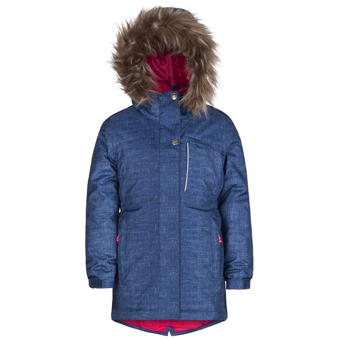 Jupa - Stella Jacket - Little Girls'