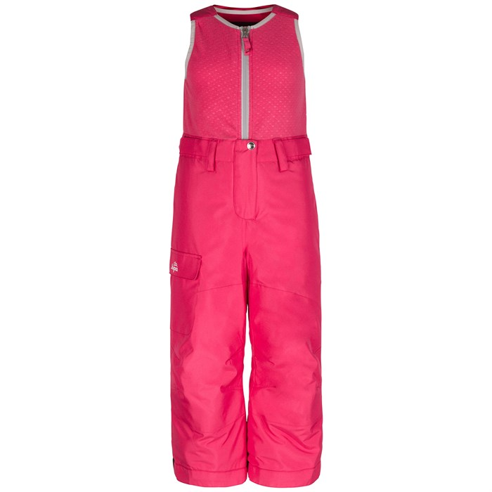 Jupa - Beatrice Bib Pants - Little Girls'