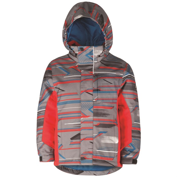 Jupa - Liam Jacket - Little Boys'