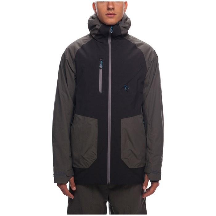 686 - Hydrastash® Reservoir Insulated Jacket