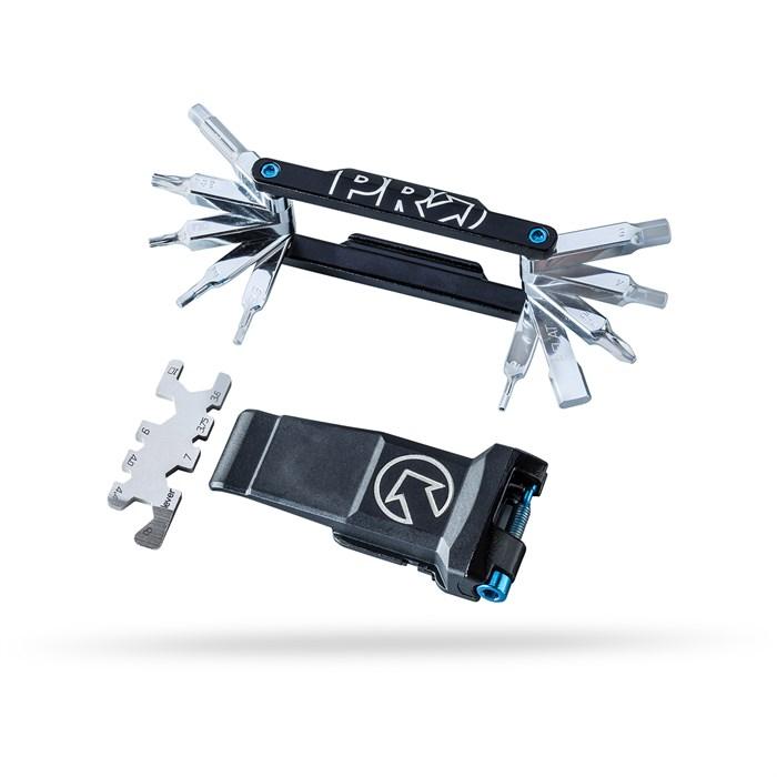 PRO - 22 Function Mini-Tool