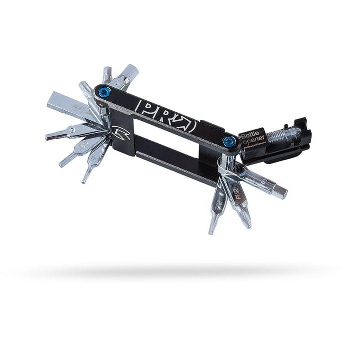 PRO - 15 Function Mini-Tool