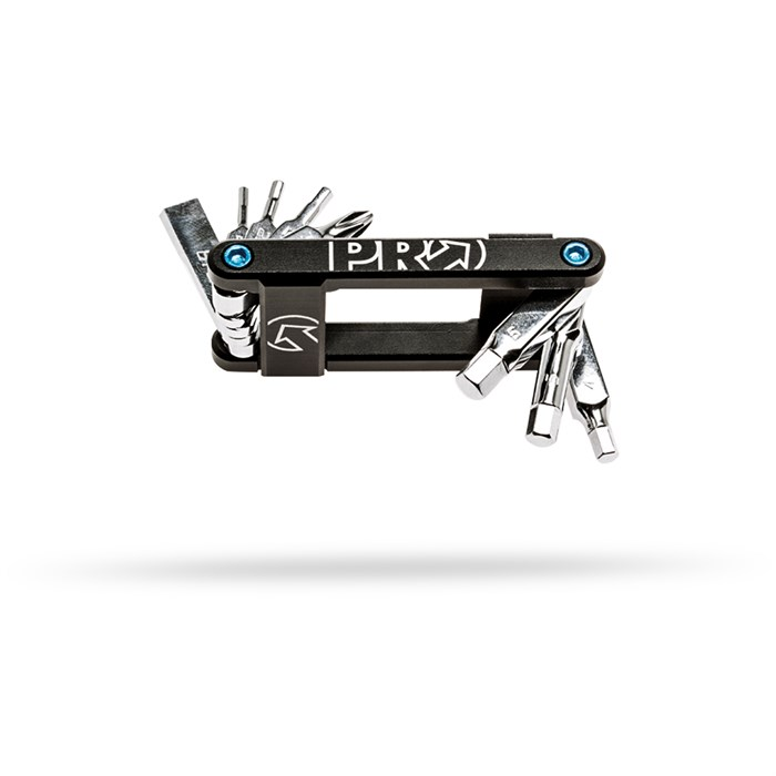 PRO - 8 Function Mini-Tool