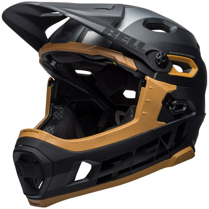 Bell - Super DH MIPS Bike Helmet