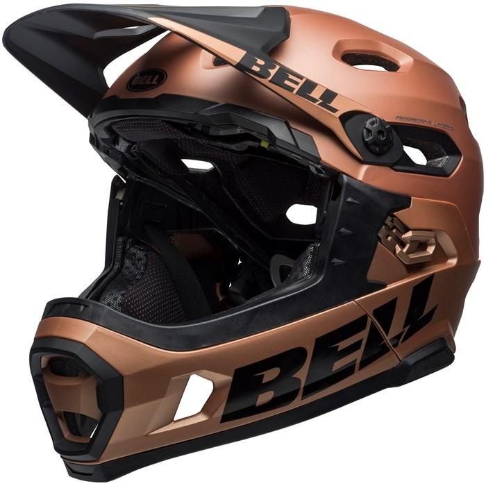 Bell - Super DH MIPS Bike Helmet