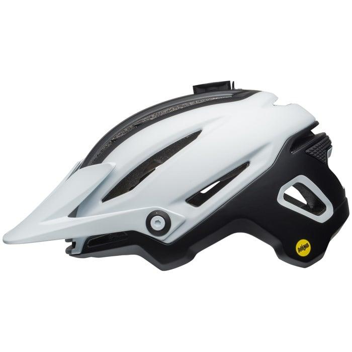Bell - Sixer MIPS Bike Helmet
