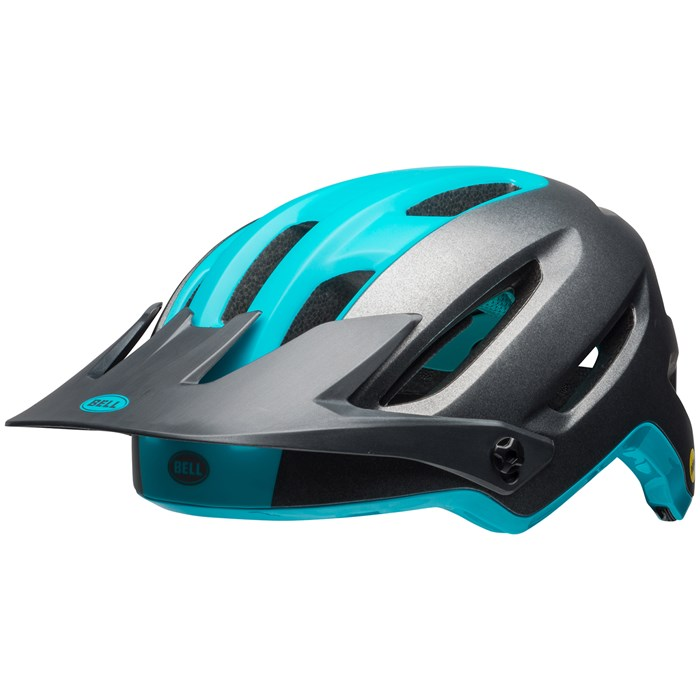 Bell - 4Forty MIPS Bike Helmet