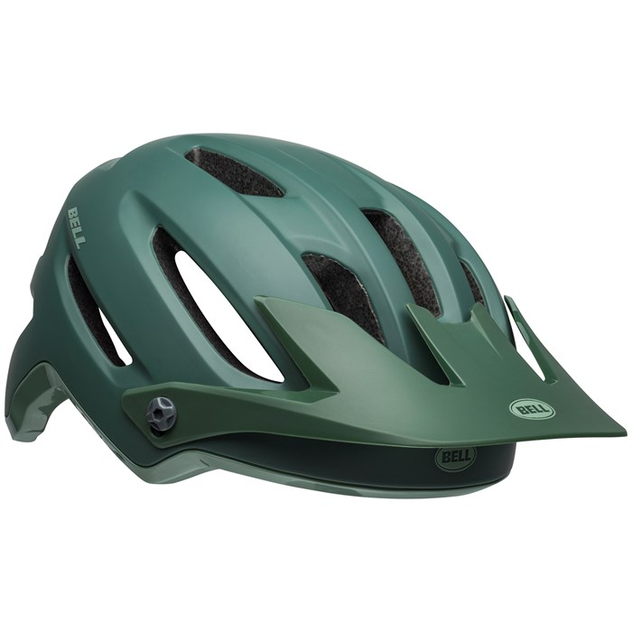 Bell - 4Forty MIPS Bike Helmet