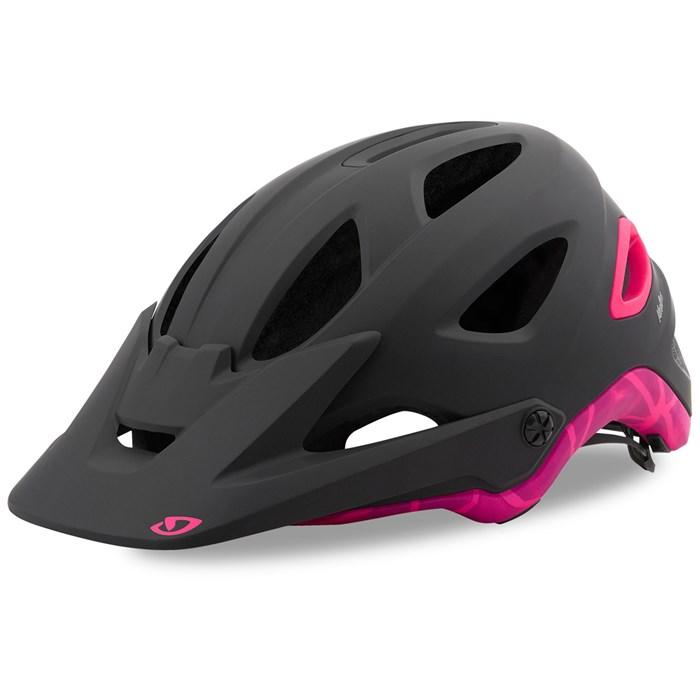 Giro - Montara MIPS Bike Helmet - Women's