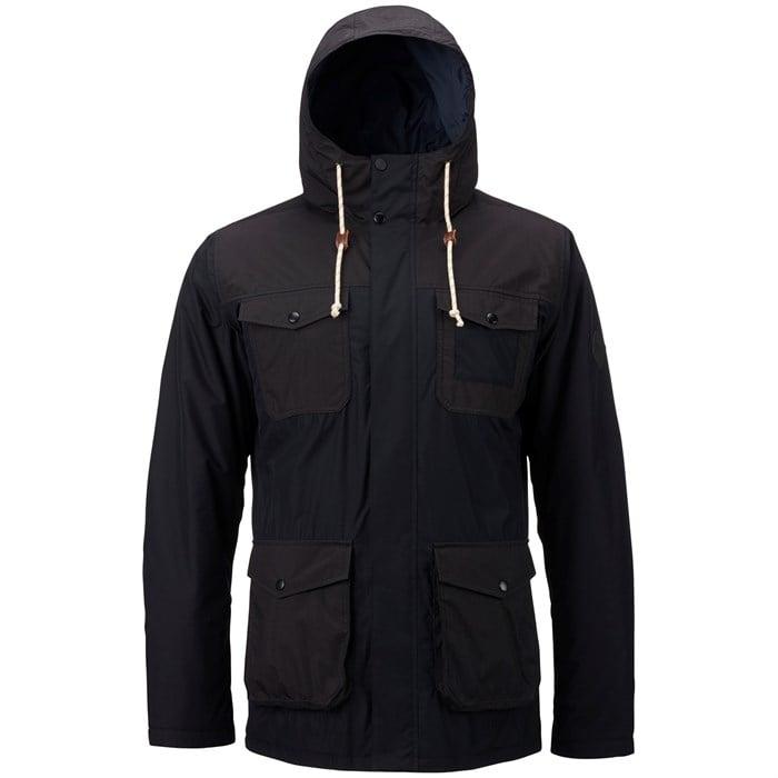 Burton - Match Jacket