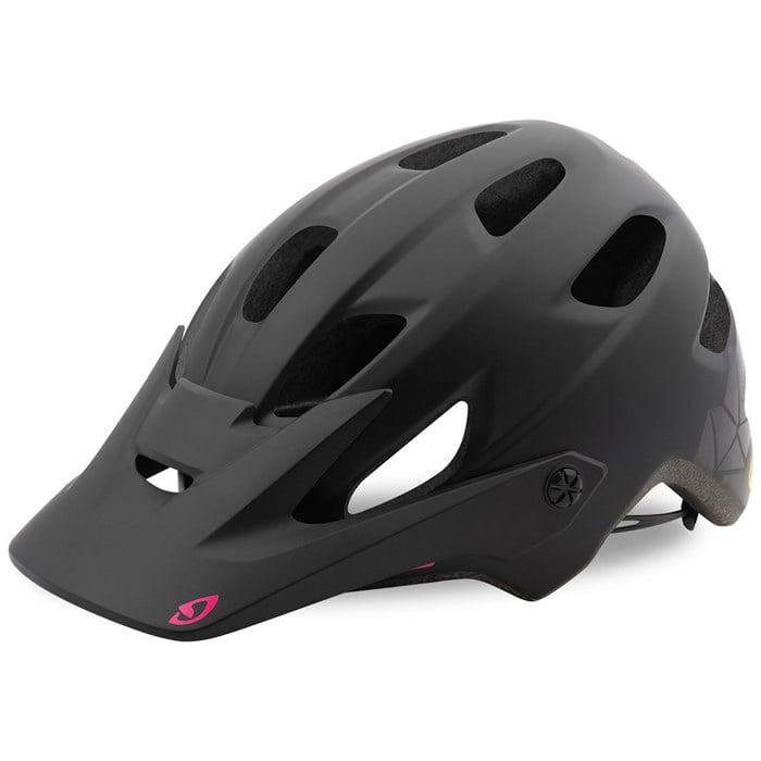 Giro - Cartelle MIPS Bike Helmet - Women's