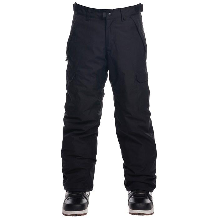 686 - Infinity Cargo Pants - Boys'
