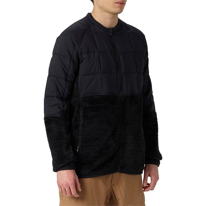 Burton - AK Hybrid Insulator Jacket