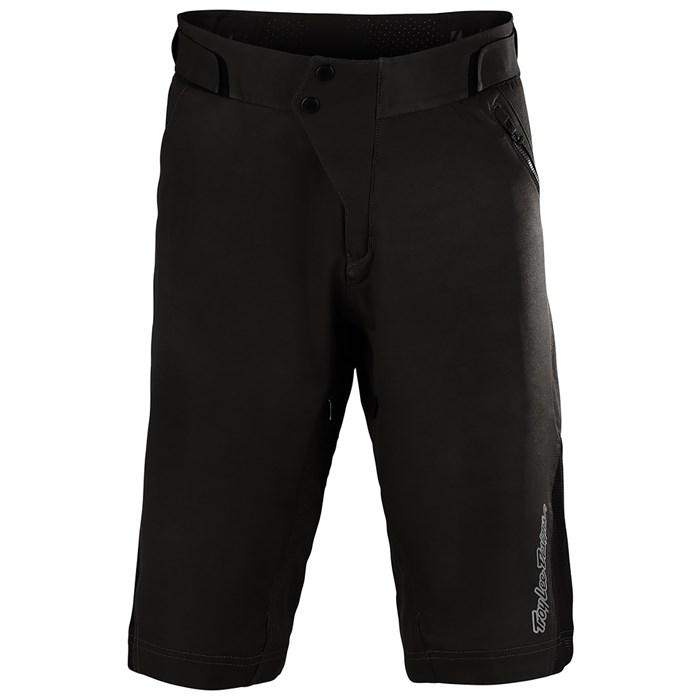 Troy Lee Designs - Ruckus Shell Shorts