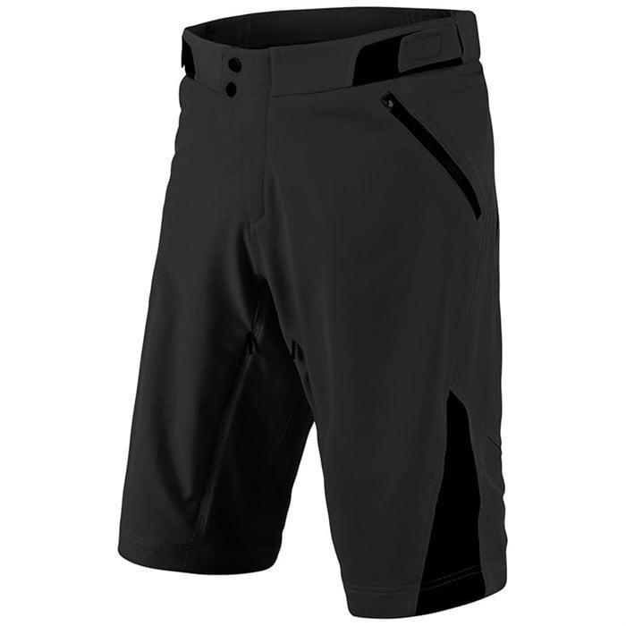 Troy Lee Designs - Ruckus Liner Shorts