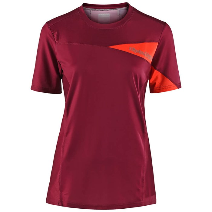 Troy Lee Designs - Skyline S/S Jersey - Women's