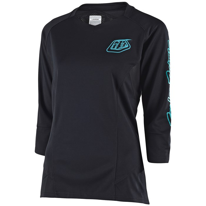 Troy Lee Designs - Ruckus Jersey - Women's