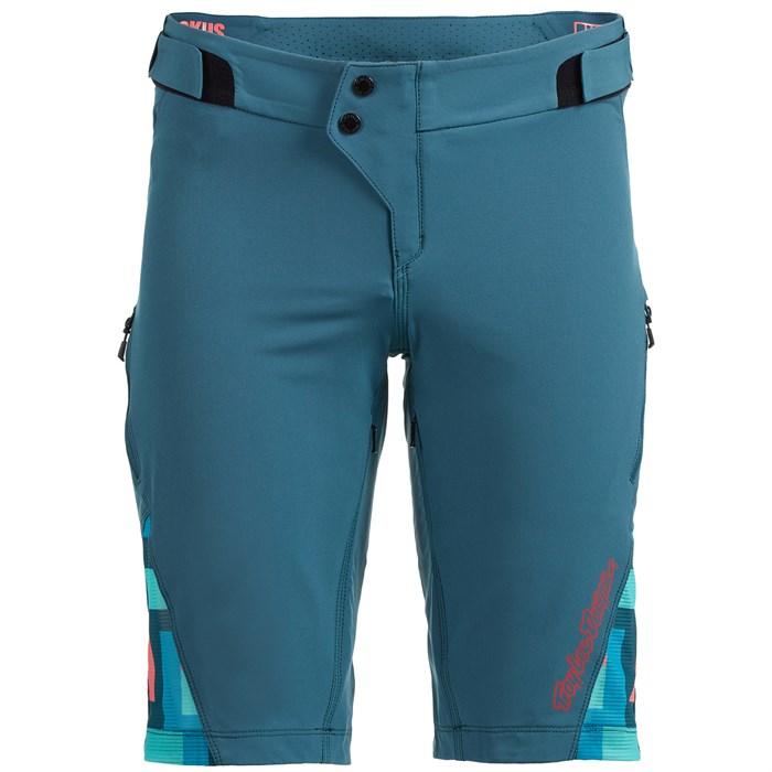 Troy Lee Designs - Ruckus Short - Women's
