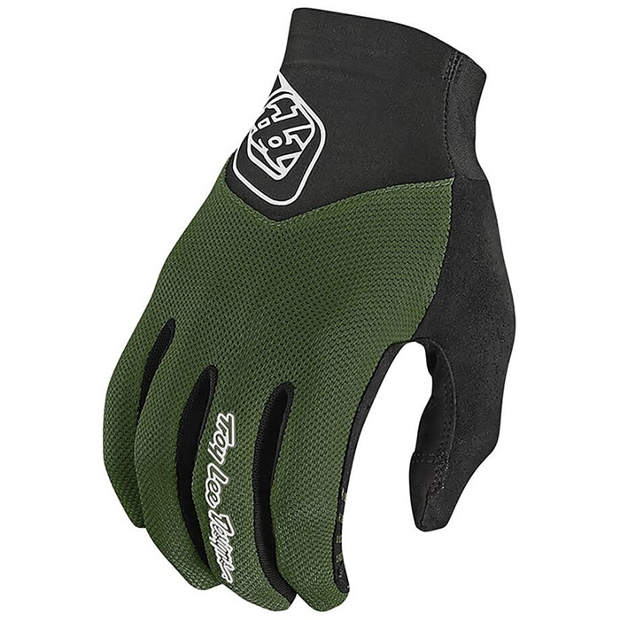 Troy Lee Designs - Ace 2.0 Bike Gloves