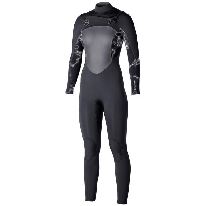 XCEL - 3/2 Infiniti TDC Wetsuit - Women's