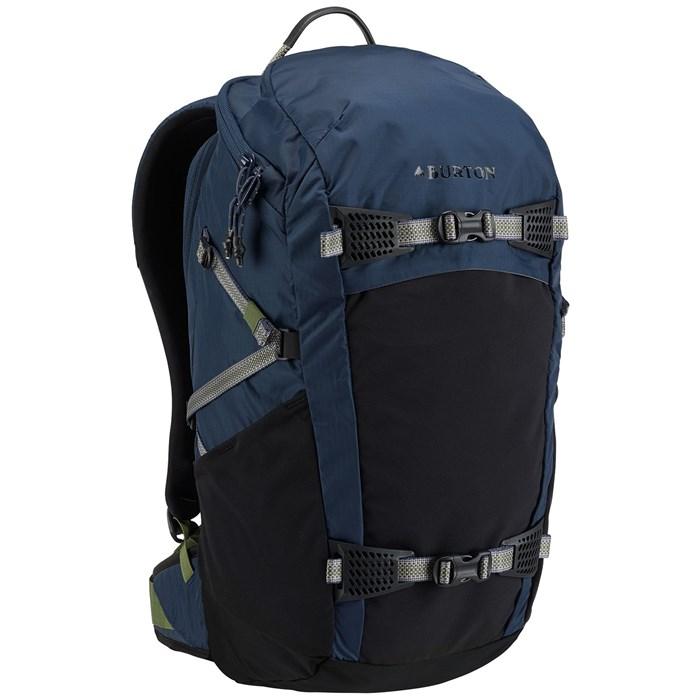Burton - Day Hiker 31L Backpack