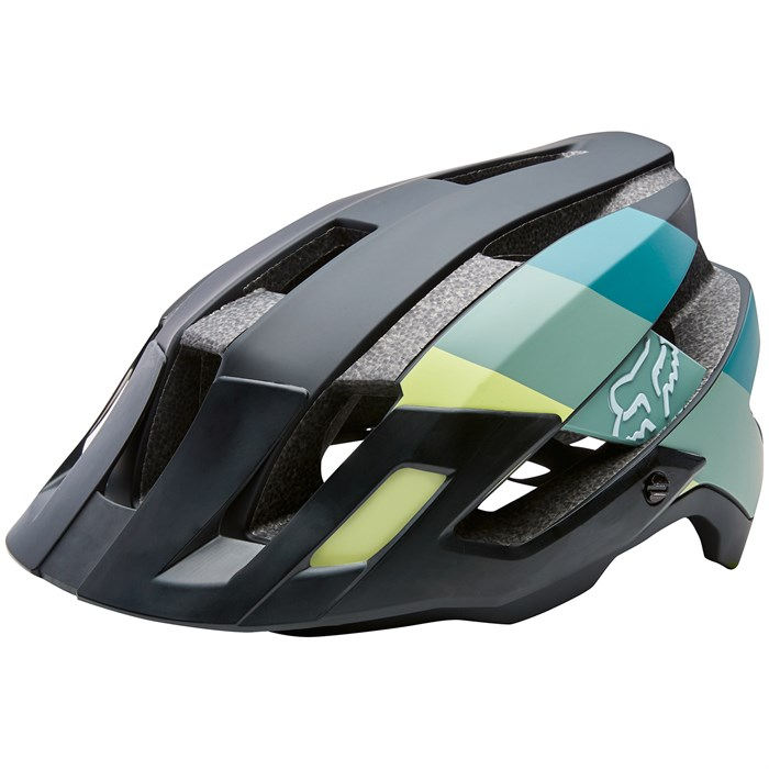 Fox - Flux Bike Helmet