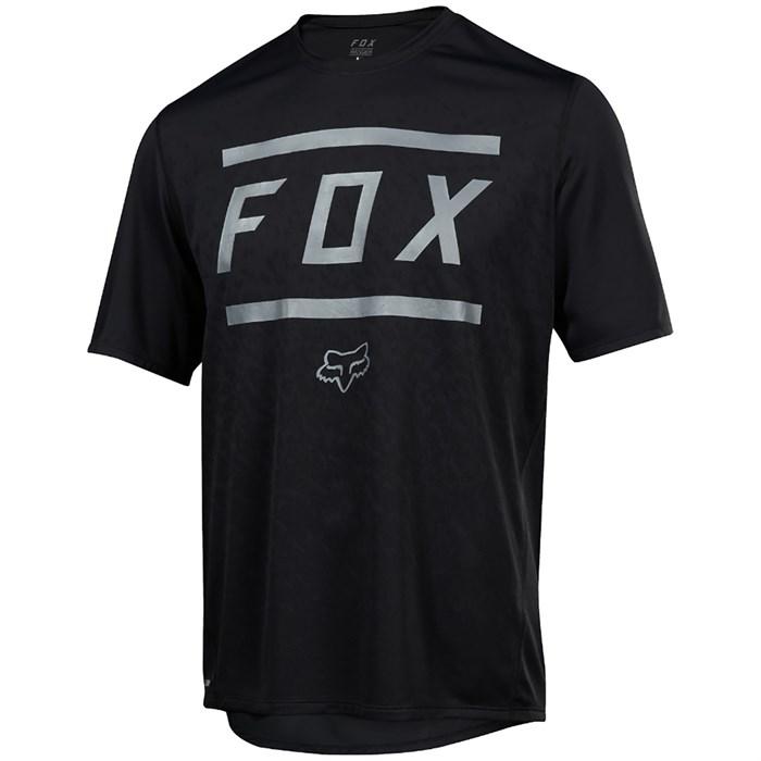 Fox Ranger Ss Jersey Evo