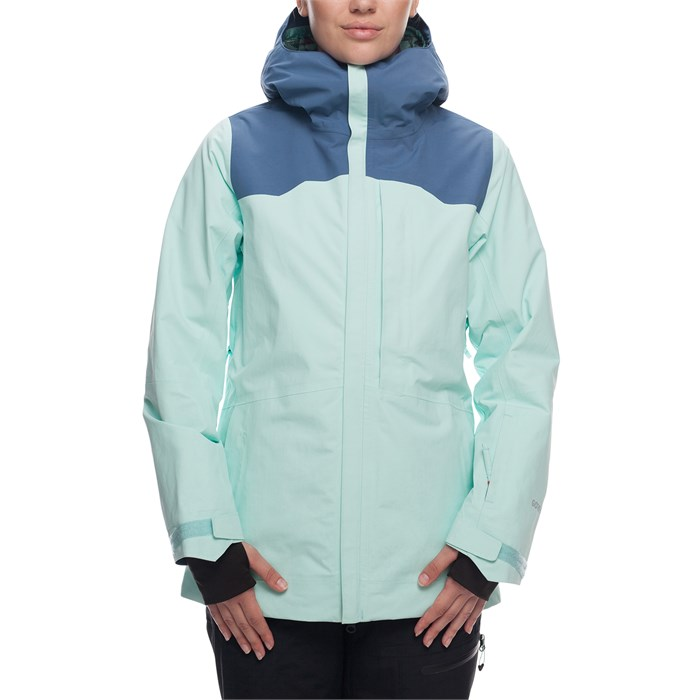686 - GORE-TEX Wonderland Insulated Jacket - Women's