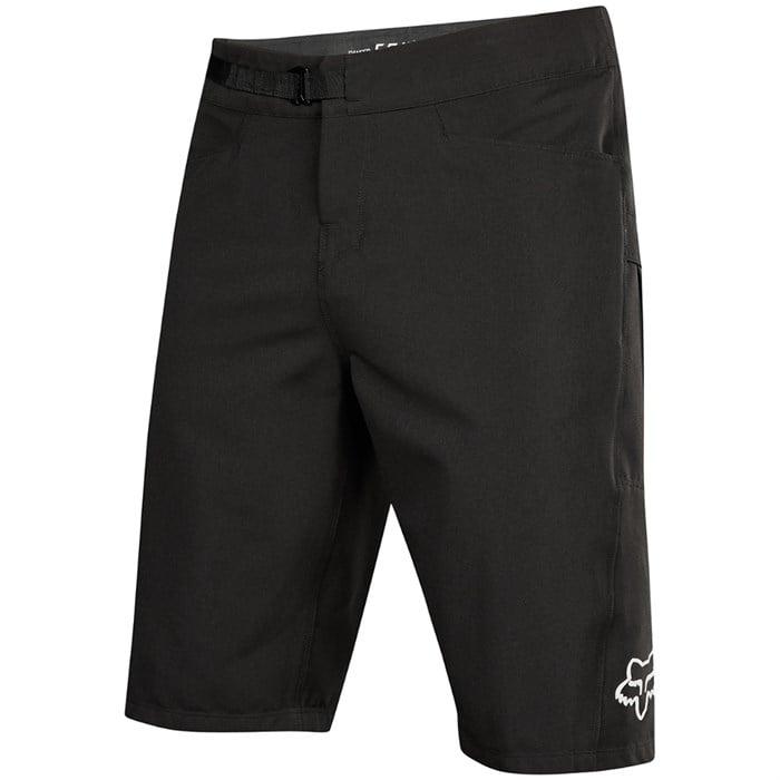 Fox - Ranger Cargo Shorts