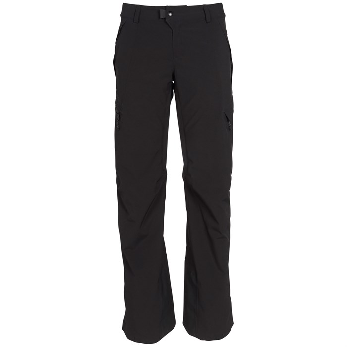 686 - Geode Thermagraph™ Pants - Women's