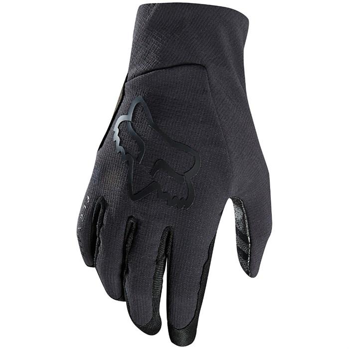Fox - Flexair Bike Gloves