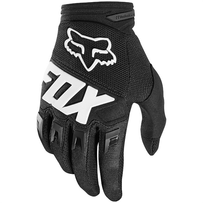 Fox - Dirtpaw Race Bike Gloves