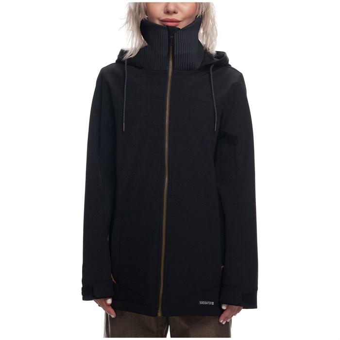 686 - Lynx Softshell Jacket - Women's