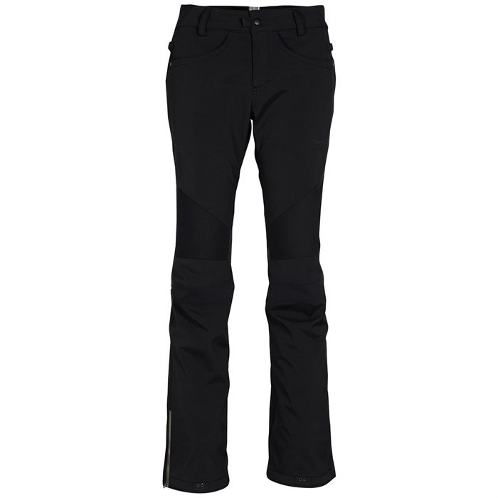 686 - Moto Softshell Pants - Women's