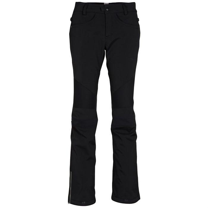 686 - Moto Softshell Pants - Women's