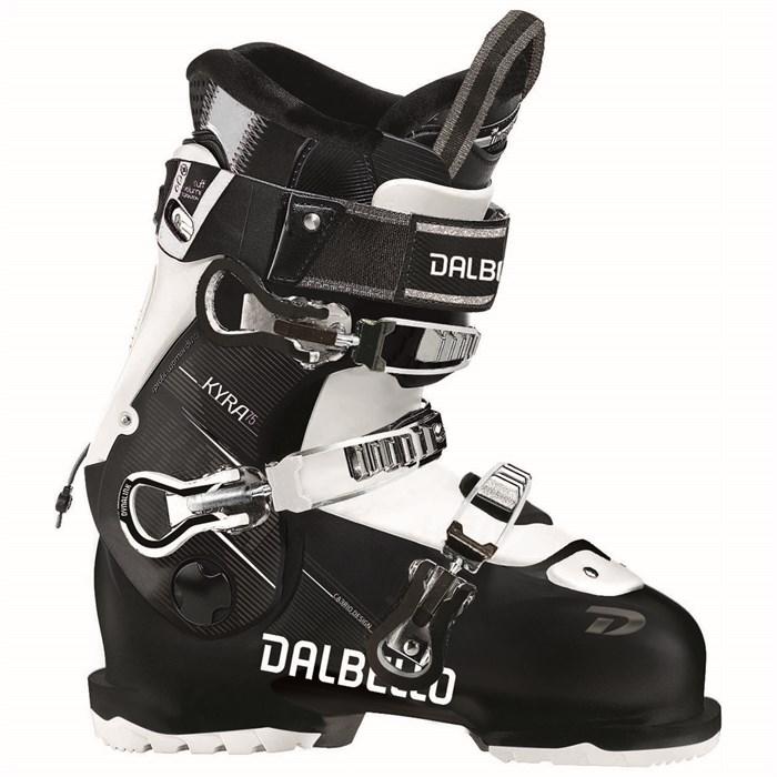 Dalbello - Kyra 75 Ski Boots - Women's 2018