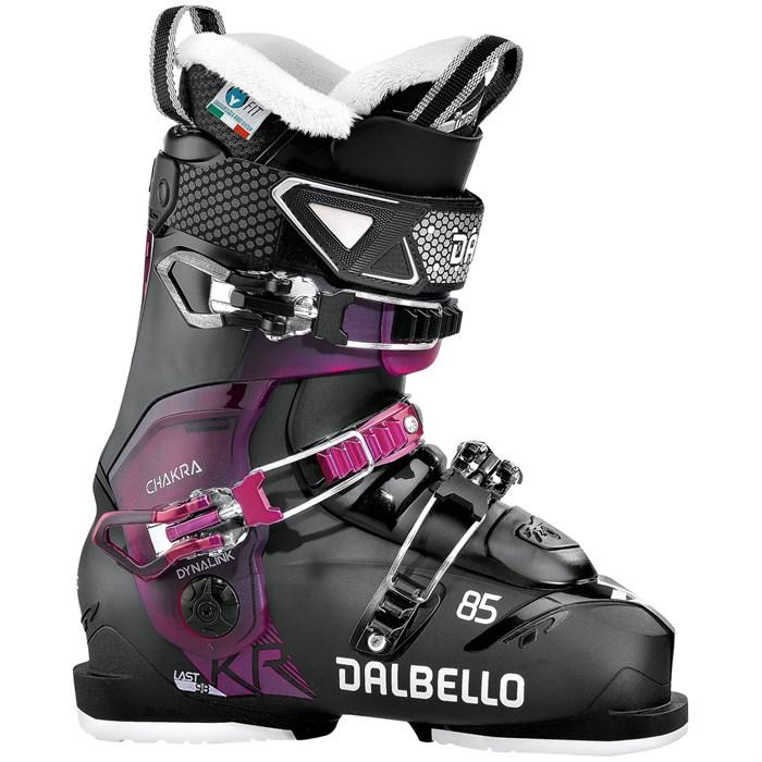 Dalbello - Chakra 85 Ski Boots - Women's 2018