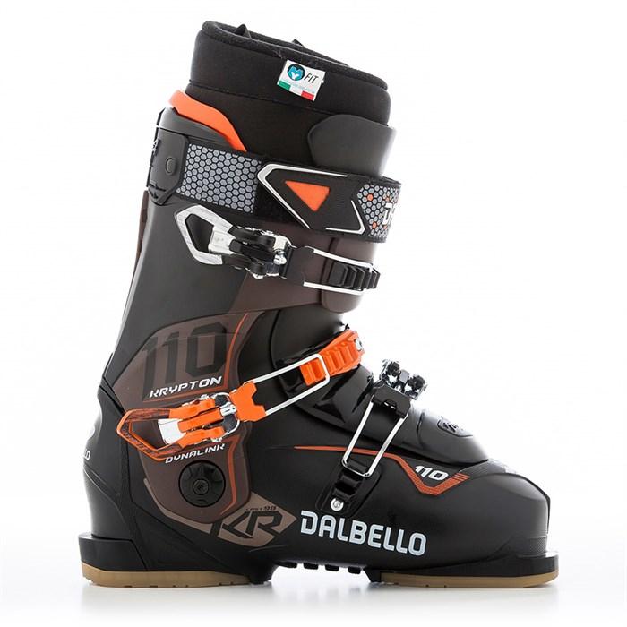 Dalbello - Krypton 110 ID Ski Boots 2018