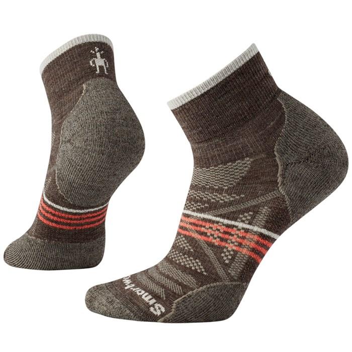 Smartwool - PhD® Outdoor Light Mini Socks - Women's