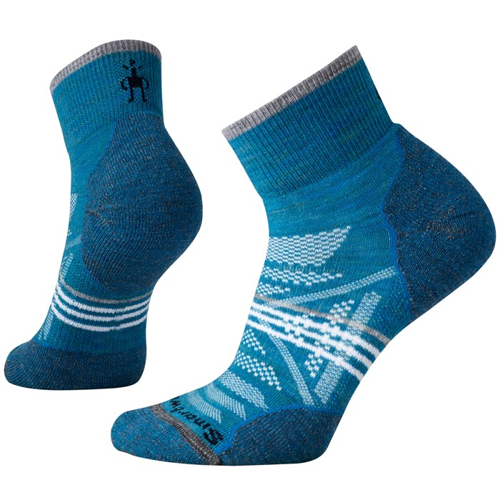 Smartwool phd outdoor light mini socks womens evo smartwool phd outdoor light mini socks womens aloadofball Image collections