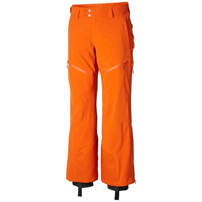 Columbia - Powder Keg II Pants